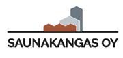 Saunakangas Oy
